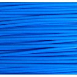 FILAMENT 1KG ABS BLUE 1.75MM