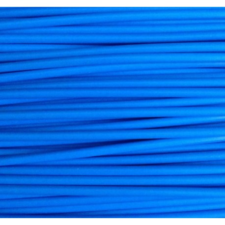 FILAMENT 1KG ABS BLUE 1.75MM