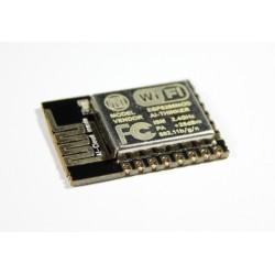 ESP8266 MODULE- ESP-12 WiFi