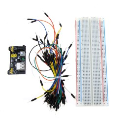 BREAD BOARD PSU KIT