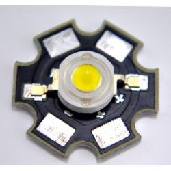LED 3W CREE