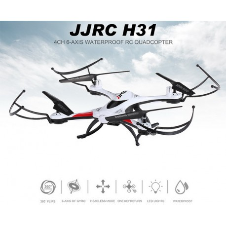 JJRC H31 DRONE WITHOUT CAMERA