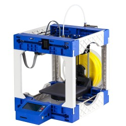LINCHUANG MODULAR 3D PRINTER KIT