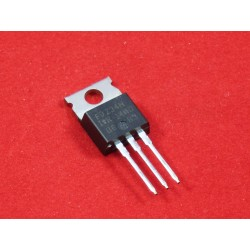 MOSFET P-55V -19A TO-220 IRF9Z34N