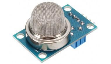 Electronics - Sensors